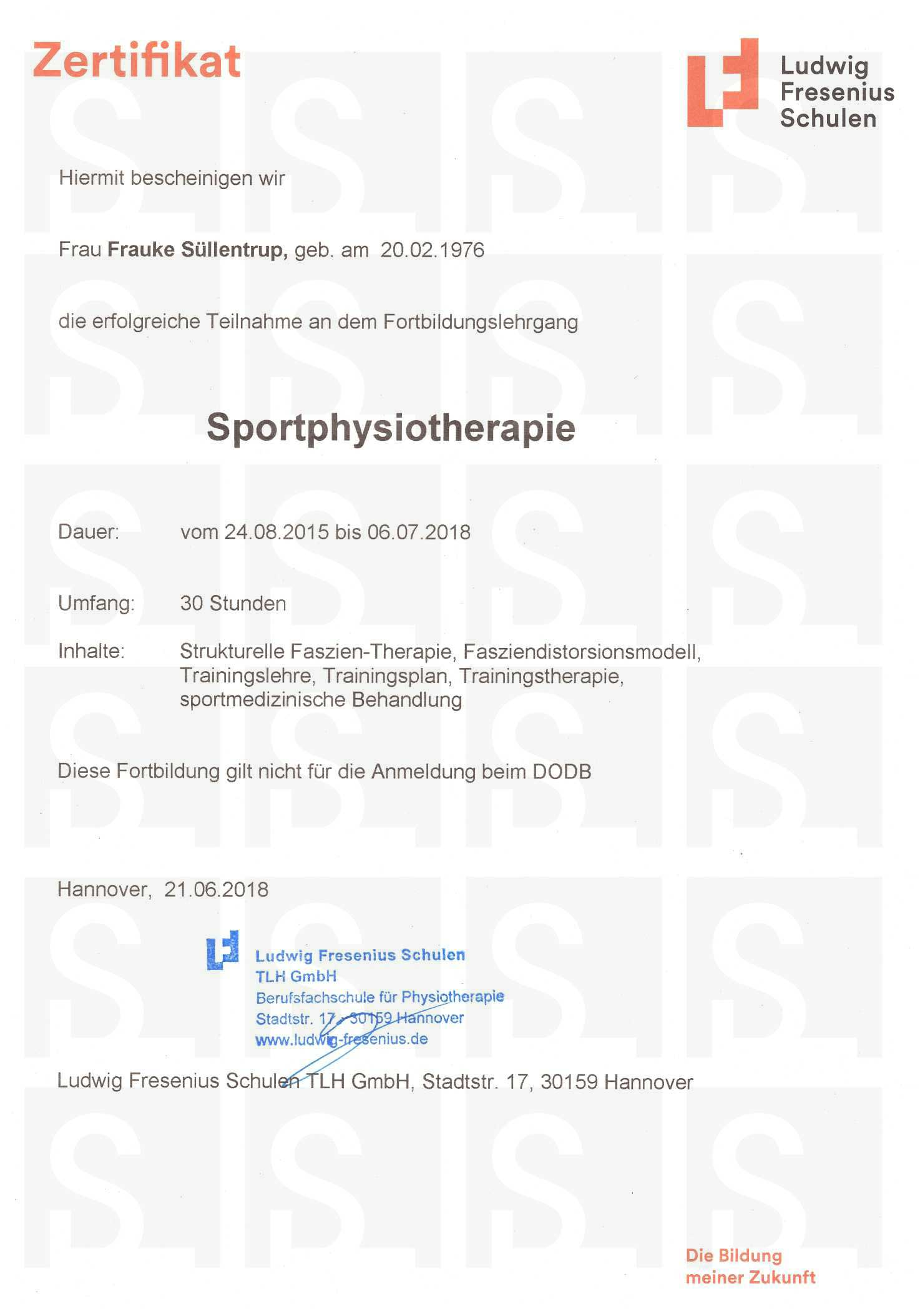 Sportphysio_WZ